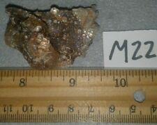 Nice gem hyalite opal on matrix! Green in SW-UV - San Luis Potosi, Mexico! M22