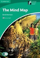 The Mind Map Level 3 Lower-Intermediate American English (cambridge Discovery...