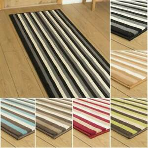 runrug Extra Long Hallway Carpet Runner Rug Heavy Duty Washable Kitchen Broad