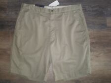 """Men's Polo Ralph Lauren Classic Fit Shorts Size 38 T NEW 10"""" Inseam """"Valley Tan"""""""