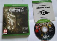 Xbox one fallout 4 xbox 1