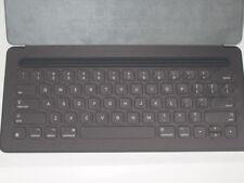 "US/UK Apple Smart Tastatur iPad Pro 12,9"" Bluetooth QWERTY MJYR2ZM/A-"