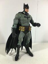 Batman Select Sculpts DC Super Heroes 13 Inch K6364