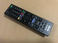 Genuine SONY RM-YD092 Remote Control For Bravia TV SEA#
