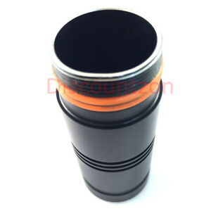 26650 Battery Extension Tube for Warsun A9 M70L T6 3T6 U2 ZOOM Torch/Flashlight