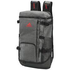 New For 2017 - Adidas 2017 Men's 3-Stripe Rucksack Backpack Bag