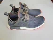 Adidas NMD Men's Shoes - Size US11 - RRP $200