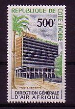 Elfenbeinküste Michelnummer 310  postfrisch