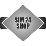 SIM Products UG