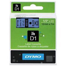Dymo D1 Electronic Tape - 45016