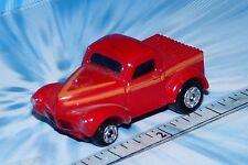 Micro Machines Willys 1941 Pickup # 7