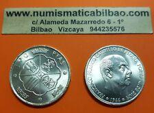 Epoca; billetes; guerra; barcelona; pesetas