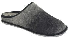 reduzierung Romika St.Moritz home footwear grau-kombi
