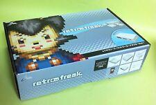 RETROFREAK Controller Adapter Set ( Retro Freak ) JAPAN NEW
