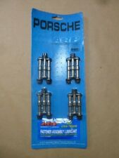 ARP Rod Bolt Kit for Porsche 2.0L 911S Kit #: 204-6003