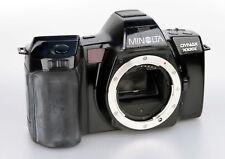 Minolta Dynax 7000i Spiegelreflexkamera einwandfrei 14308050
