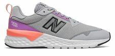 New Balance Women's Fresh Foam 515 Sport v2 Shoes Grey