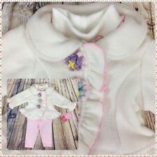 5e68eede69d8 Good Lad Newborn-5T Clothing for Girls
