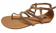 Dorothy Perkins Block Pull On Shoes for Women