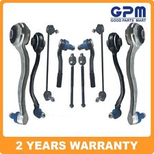 Front Suspension Control Arm Wishbone Kit Fit for Mercedes Benz W203 C- CLK-