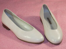 ECCO Ballerina Schuhe Gr. 4 / 37 *TOP* Glatt Leder