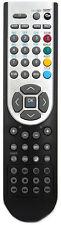Original Remote Control for Alba TV/DVD LCD19ADVD LCD22ADVD LCD26AD