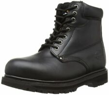 Chaussure securite Dickies Cleveland T 40 /uk 6 Safety Shoes/botteboots/botas