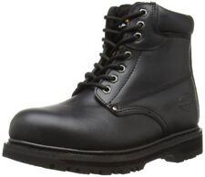 Dickies Cleveland - Chaussures montantes de Sécurité EUR 40-47 - Homme
