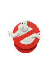 DIAMOND SELECT GHOSTBUSTERS PIZZA CUTTER