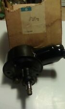 NOS MOPAR 69 70 71 72 UP SAGINAW POWER STEERING PUMP DODGE PLYMOUTH SEE LISTING