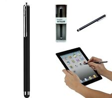 Targus Stylus Pen For IPAD Tablets Smartphones IPOD IPHONE MOBILE PHONE New