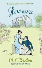 The Romance by M. C. Beaton (Paperback, 2014)