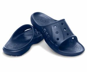 Crocs Baya Slide Sandal/Shoes - 12000