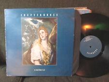 "chapterhouse sunburst EP UK 1990 4trk 12"" EP stone 002t import vinyl ride brit !"