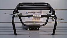 Portapacchi vespa posteriore verticale con tiranti vespa 50 special e vari model