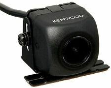 Kenwood CMOS-130 Car/Vehicle Rear-view camera BRAND NEW