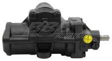 Steering Gear BBB Industries 503-0159 Reman