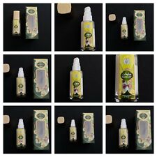 2xNaseem Parfum Sadaat Corps Lotion 40gm Arabe Main Hydratante Peau Lotion