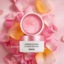Heimish Mist Serum Bulgarian Rose Water 55ml