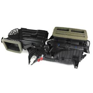 15-19 Genuine Ford Mustang Evaporator Assembly FR3Z-19850-Y 3.7L 5.2L 5.0L