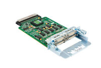 Used/ Cisco HWIC-4A/S 4-port Async/Sync Serial High-Speed WAN Interface Card