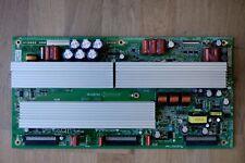 Y-SUS Board LG 50PG1000 50PG3000 50PG6000 - EAX39634301 Placa YSUS