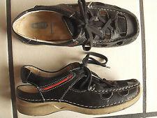 newest 64284 1db95 Wolky Sandalen für Damen günstig kaufen | eBay