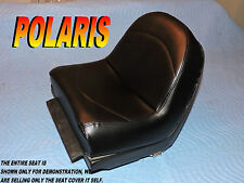 Polaris Edge touring 2003-07 seat cover Frontier Trail 340 Classsic 4 Stroke 941