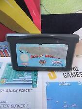 Game Boy Advance GBA:Titi et les Bijoux Magiques [TOP & 1ERE EDITION] Fr