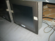 """*new 15"""" PLP-P505R Panel computer all-in-1 BareBone w/LCD, Touch Screen **MORE**"""
