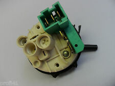 Druckwächter Niveauregler Privileg AEG Electrolux Zanussi 124535521 130/95