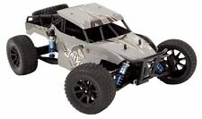Thunder Tiger Jackal 1 10 Brushless 4wd Desert Buggy RTR