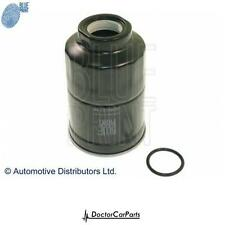 Fuel filter for NISSAN CABSTAR 2.3 87-89 TD23 D Chassis Cab Diesel 69bhp ADL