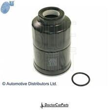 Blue Print ADN12310 Fuel filter